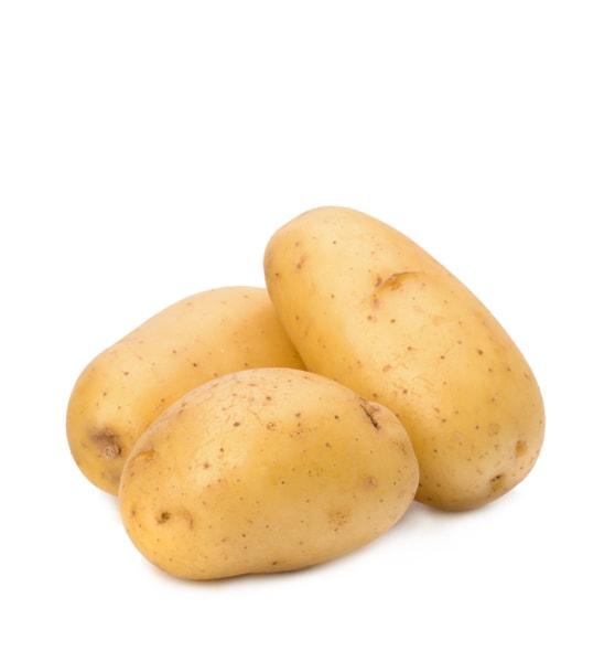 Patate Puglia