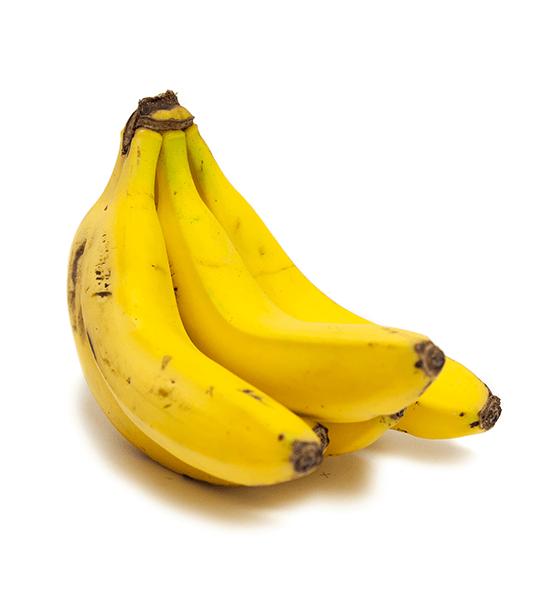 Banane Ciquita