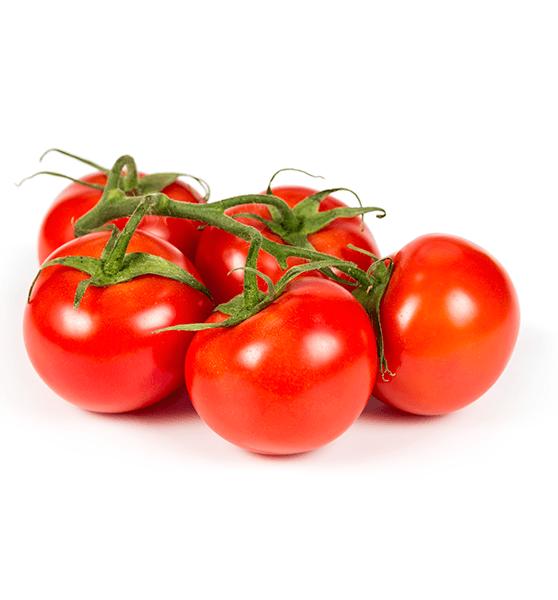 Pomodoro Grappolo Rosso