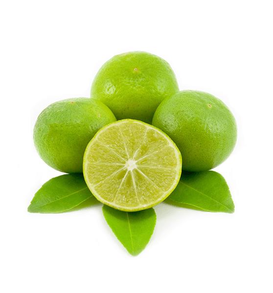 Limone Lime